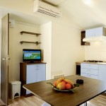 camping_solaris_mobile_homes