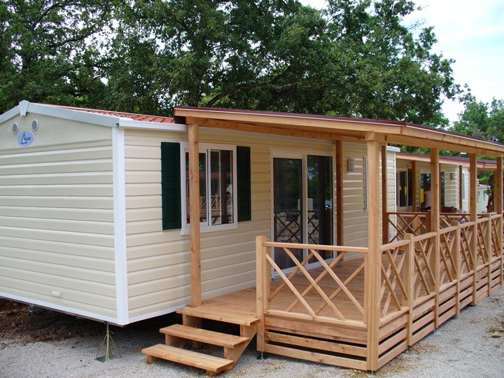 camping-njivice_mobilehome Mobile Home Camping on camping cars, camping at home, rv park model homes, camping tents, camping photography, camping parks, camping sheds, camping trailers, camping fences, camping nursery mobile,